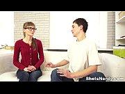 Красавицы голые сосут онлаин видео
