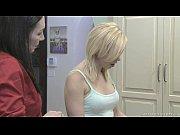 Любительское видио порно сцен веб камер
