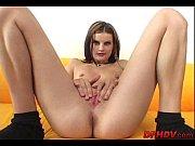 порно видео отлизал под столом пизду