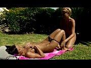 Порно видео жадно лижет пизду смотреть онлайн
