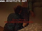 Drew Barrymore Sex Scene Nude Video Tape