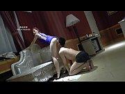 Мужик и самотык порно видео