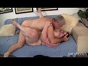 Смотреть онлайн порно с актрисой бонни