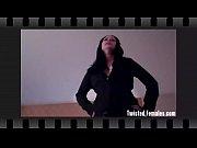 Женский моностырь порно фильм