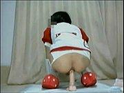 Сын делает массаж маме смотреть онлайн