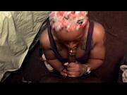 Порно кино фильмы со зрелыми женщинами онлайн