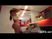 Секс актив пассив видео прен красафчик