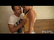 Видео с секс прищепки и оргазмы