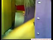 Трахнул однокурсницу русское порно видео