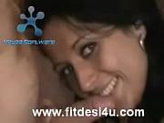 Секс видео брат и естра занят секс