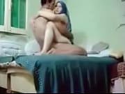 групповое порно фото со зрелыми частное домашнее