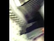 Порно красивые блондинки видео