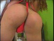 Русская девушка смотреть обнаженная