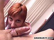 Русское порно-онлайн зрелая мама