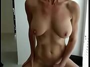смотреть секс с казахской девушкой