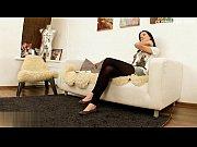 Измена жены скрытая видеосъемка смотреть онлайн
