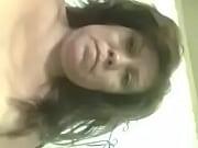 Друг трахает жену пна глазах смотреть онлайн