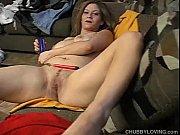 Зрелые русские тетки с молодыми порно
