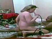 Escort baden baden erotik schmuck