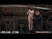 Reife pornofilme sexy nackte hausfrauen