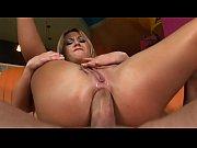 порно подборки оргазмов