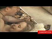 Русское порно с пьяными дамами и матом