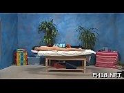 Massage in stockholm tjejer med stora bröst