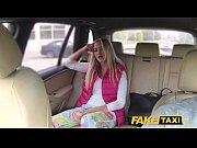 Fake Taxi Horny Teen Ha...