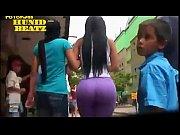 Порно видео с машей из папиных дочек