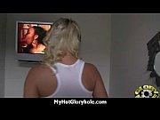 Фильмы от студии приват порно онлайн