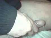 Секс парень трахает чужую телку
