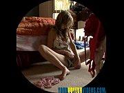 Племянник приехал к тете отдохнуть секс по согласию видео