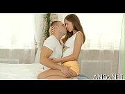 Видео секс на русском в анал засовывают разные предметы