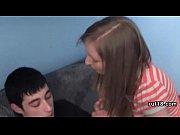 молодые девушки в эротических фильмах 8