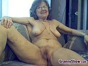 Голая баба с огромными сиськами