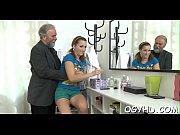 самый сильный женский оргазм видео онлайн