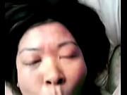 Трахают толстую жену домашнее видео