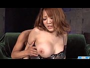 Staggering sex video wi...
