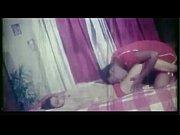 bangla hot song[7], poojagandhi hot nude Video Screenshot Preview 3