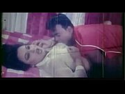 bangla hot song[7], actrees ratha hot song Video Screenshot Preview
