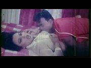 bangla hot song[7], poojagandhi hot nude Video Screenshot Preview