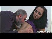 порно ролик без вируса