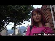 hardcore fucked pussy shaved salzedo crystal latina hair red Oyeloca