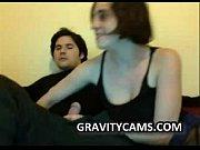 Порно видео спор на раздивание