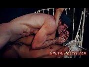 Gloryhole frankfurt pornofilm anal