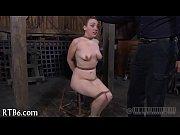 Русская домашняя мастурбацыя веб камеры