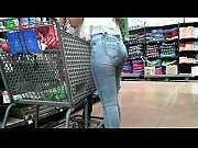 Домашнее видео мастурбации взрослых женщин руками
