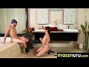 Секс руский сосетка пришлав гости руски