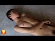 Army Boy Medical Exam, army man gay small boy rape xx Video Screenshot Preview