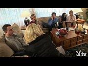 Порно домашних условиях свингеры